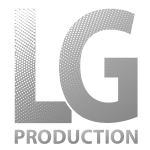 LG Production