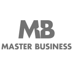 Master Business