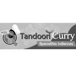 Tandoori Curry