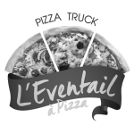 l'Eventail à Pizza